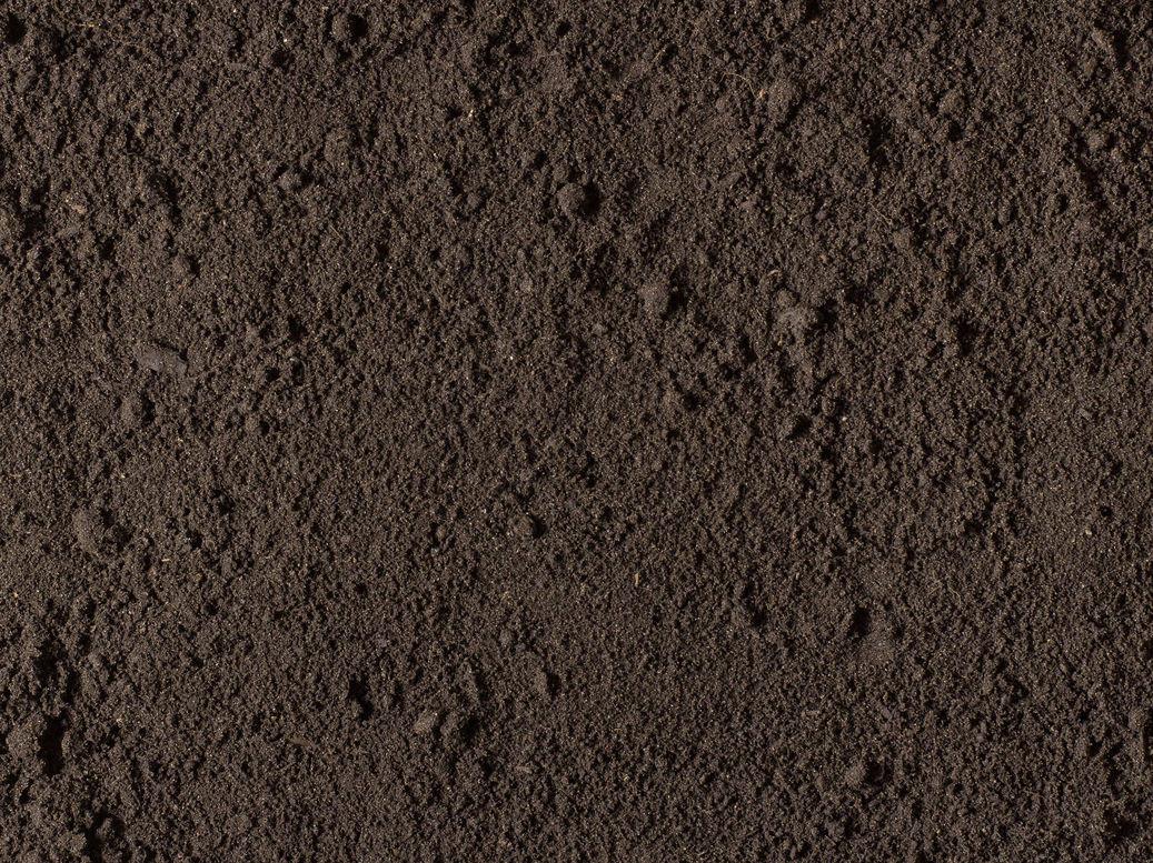 product-screened-top-soil.jfif