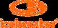 logo-icebreaker.png