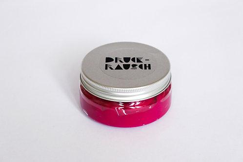 Druckfarbe *Fuchsia*