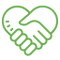 icons8-handshake-heart-64.png