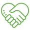 icons8-handshake-heart-64.png