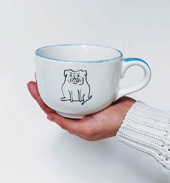 keramik_bedrucken.jpg