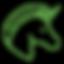 icons8-unicorn-64_g.png