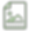 icons8-image-file-64_g.png