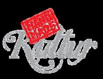 Handemade Kultur Logo