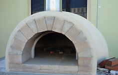 choose diy pizza oven 100 satisfaction guaranteed abc ovens