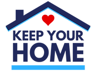 Keep Your Home Logo v.1.png