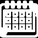 Calendar Graphic Website 6.10.21.png