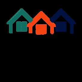HERO Logo Color Transparent_6.18.19.png