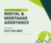 East Lansing Housing Assistance v.1.png