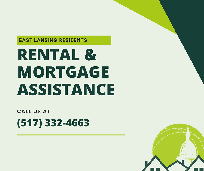 East Lansing Housing Assistance v.1.png