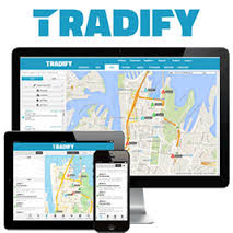 What is Tradify?