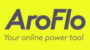 Who would use Aroflo?