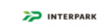 Interpark Co.,Ltd
