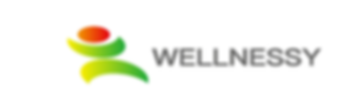 Wellnessy PTE LTD