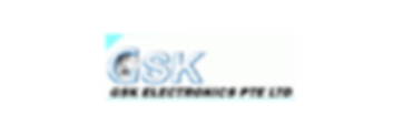 GSK Electronics