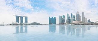 シンガポール 海外 インターン