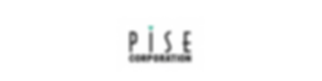 Pise Singapore Pte Ltd