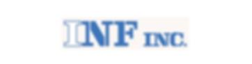 INF Singapore Pte. Ltd