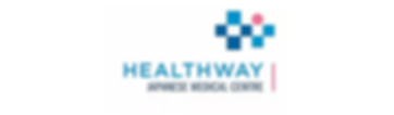 Healthway Japanese Medical Center
