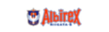 ALBIREX SINGAPORE