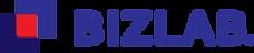 BIZLAB logo.png