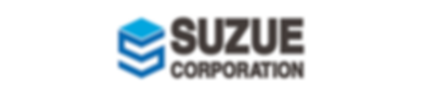 SUZUE SINGAPORE PTE LTD