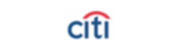 Citicorp Investment Bank (Singapore) Ltd