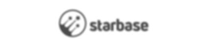 Starbase.PTE.LTD.