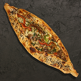 Pide_Mixed & Veg.png