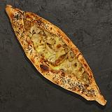 Pide_Chicken Mushroom & Mozza.png