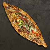 Pide_Spicy Lamb.png