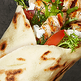 Kebab Roll Chicken.png