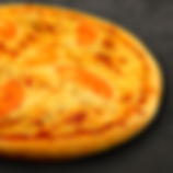 pizza_13447974.png