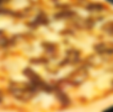pizza_134.png
