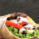 Kebab Roll Lamb.png