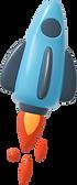 3d-flame-rocket-2.png