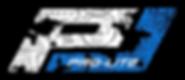 Logo-PL-Passaporte-para-Site-2019.png