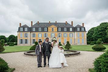 mariagemorgane&david-44.jpg