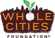 whole cities logo.png
