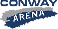 conway arena.png
