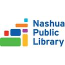 nashua public library.png
