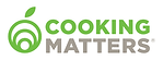 cooking matters.png
