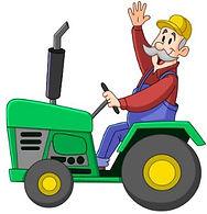 farmer tractor.JPG