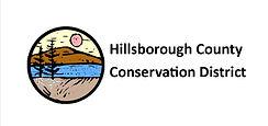HCCD_Logo.jpg
