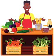 Lil Free Farmstand Web Selection (3).png