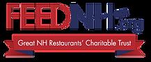 FEEDNH 2014 logo png.PNG