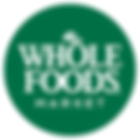 whole foods logo.png