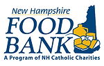 logo nh food bank.png