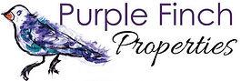 purple finch.JPG
